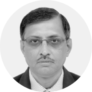 Achut Kumar
