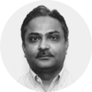 Surendra Vishwakarma