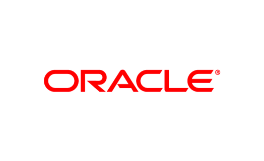 Oracle Cloud Financials and HCM