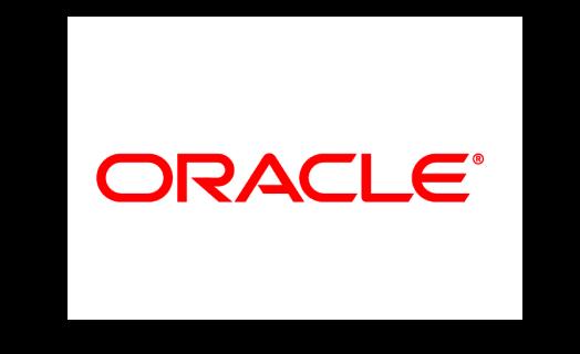 Oracle Cloud ERP
